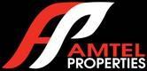 Amtel Properties